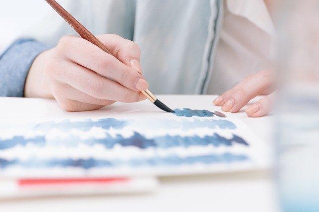 malowanie proszkowe